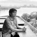 06-a Phong